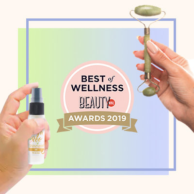 The BeautyMNL Awards: The 20 Best Self-Care Products of 2019