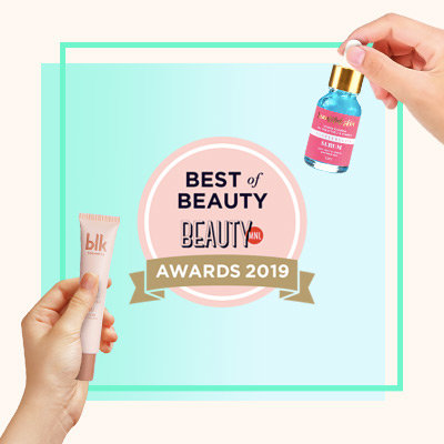 The BeautyMNL Awards: The 29 Best Local Beauty Products of 2019