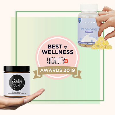 The BeautyMNL Awards: The 30 Best Wellness Discovery Products of 2019