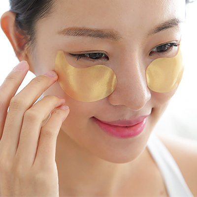 5 Stand-Out Eye Treatments That Truly Make a Difference