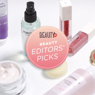 Editors' Picks: 27 Beauty Products You Must Try in February