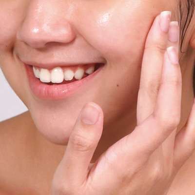 We Answered Your Most Frequently Asked Skincare Questions