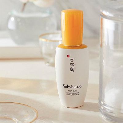 3 Korean Skincare Brands Older Women Will Love