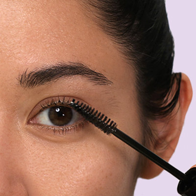 Our Customers Found a Product That Can Lengthen Lashes in One Week