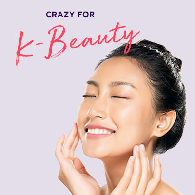 The Korean Enthusiast's Guide to Our K-Beauty Festival