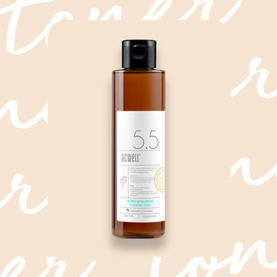 We Tested This Famous Scar-Erasing Toner for 3 Weeks