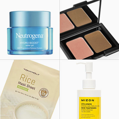 Top Reviews This Week: Neutrogena, E.L.F. + More