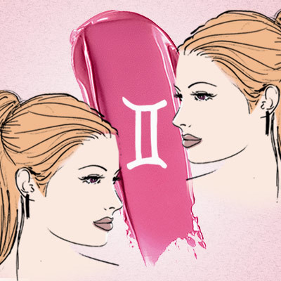 What's Your Beauty Horoscope? (June 8-14, 2016)