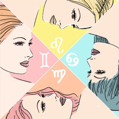 What's Your Beauty Horoscope? (June 22-30, 2016)