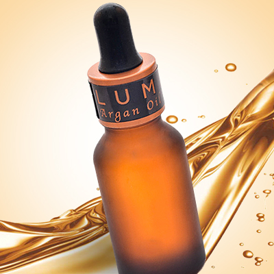 10 Ways Argan Oil Can Make You Prettier