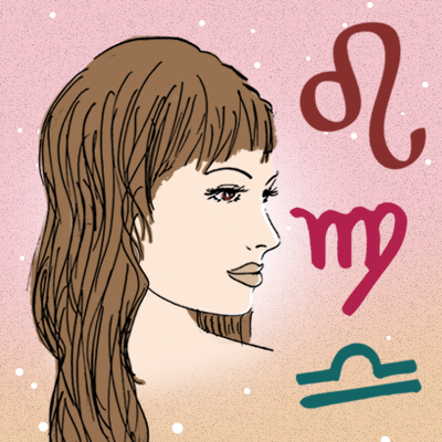 What's Your Beauty Horoscope? (August 1-31, 2016)