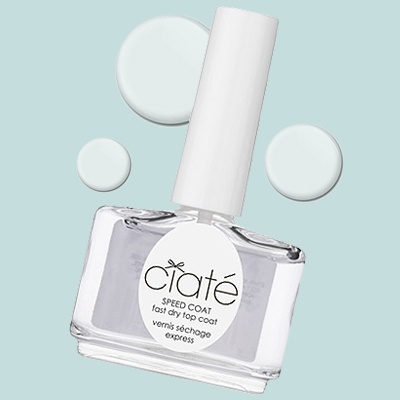 10 Hacks for Clear Nail Polish You Didn't Know