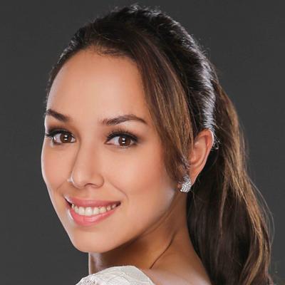 The Bride Guide Part 3: Ultra Fresh, No-Makeup Makeup