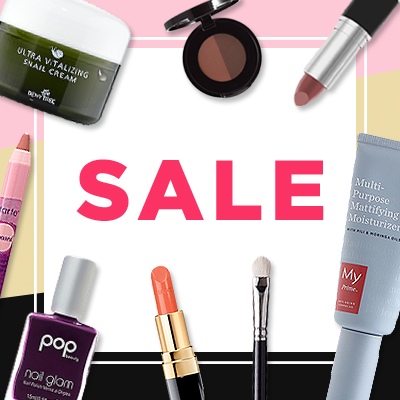 We Just Turned Two! Check Out Our Second Anniversary Sale
