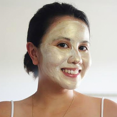 Can This Local Skincare Line Give You That Asian Girl Glow?