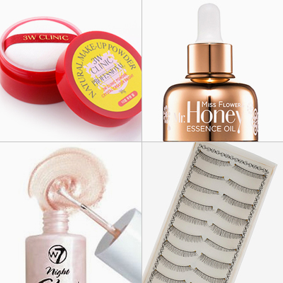 Top Reviews This Week: ColourPop, Beauty Bakery + More