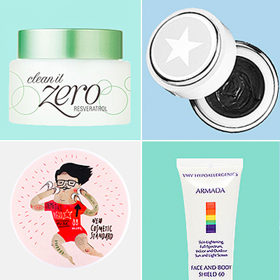 The BeautyMNL Awards: The 26 Best Skincare Products of 2016