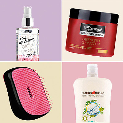The BeautyMNL Awards: The 20 Best Hair Products of 2016