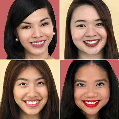 The Universal Lipstick Gift Guide: Our 12 Go-To Shades