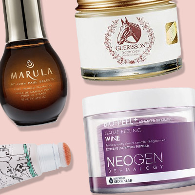 Watch: 10 Beauty Products for Your 2017 Bucket List
