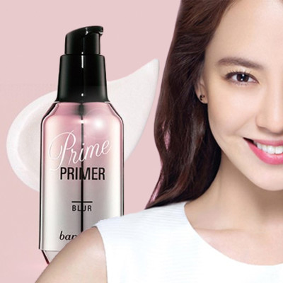 """5 Primers That Will """"PhotoShop"""" Your Skin"""