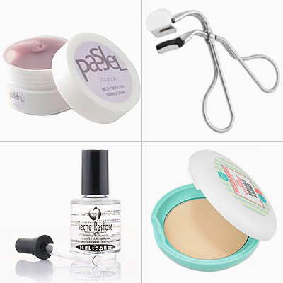 Top Reviews This Week: Maybelline, Luxe Studio + More
