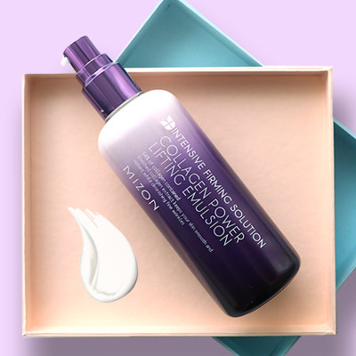 Exactly What an Emulsion Is & Why You Need It This Summer