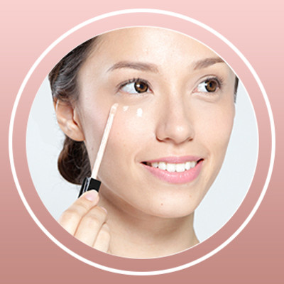 The Editors Answer: The Best Concealer for Pimples + More