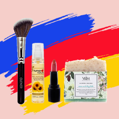 The Local Beauty List: 90+ Filipino Brands You Need to Know