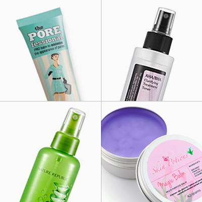 Top Reviews This Week: Nature Republic, Jergens + More