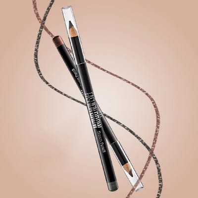 Watch: We Used a P99 Brow Pencil—Here's What Happened