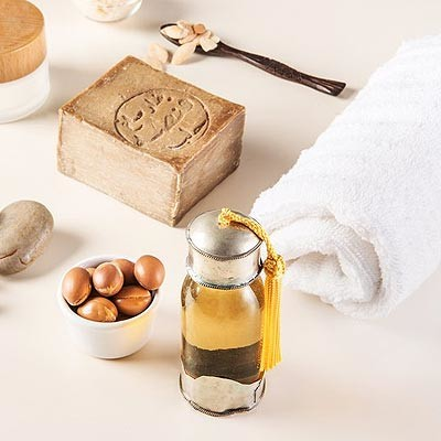 6 Argan Oil Recipes That Make You Look and Feel Better