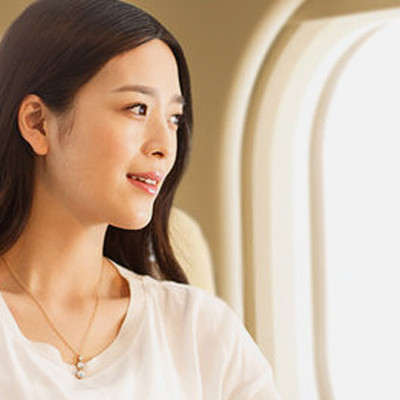 5 Ways to Prevent Pimples When You Travel