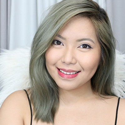 Watch: How to Look Fresh Without Foundation