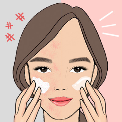 Watch: 5 Skincare Mistakes Oily Girls Make