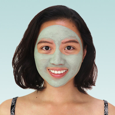 These Clay Masks Give You Better Skin in 10 Minutes