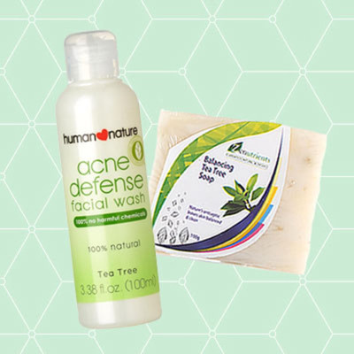 6 Local Products That Fight Surprise Breakouts