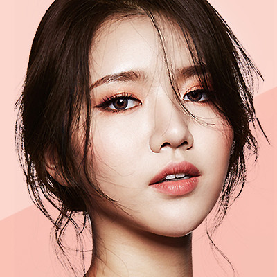 5 Korean Products That Will Survive This Humidity
