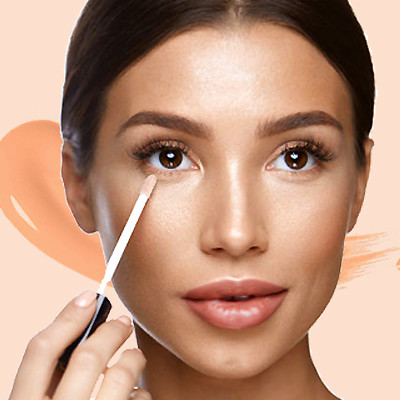 5 Effective Concealers for Acne-Prone Skin