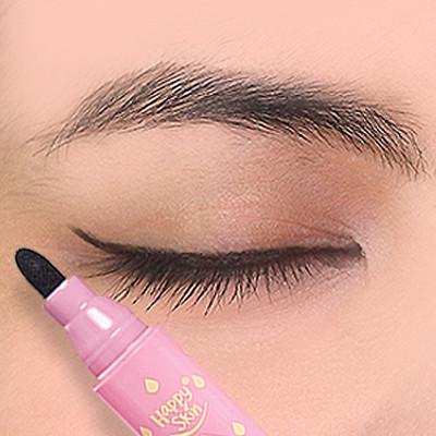 Watch: 4 Tools That Make Eyeliner Less Intimidating