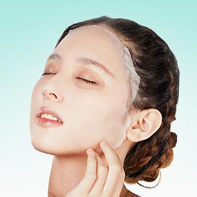 Sheet Masks: The Latest Skincare Craze
