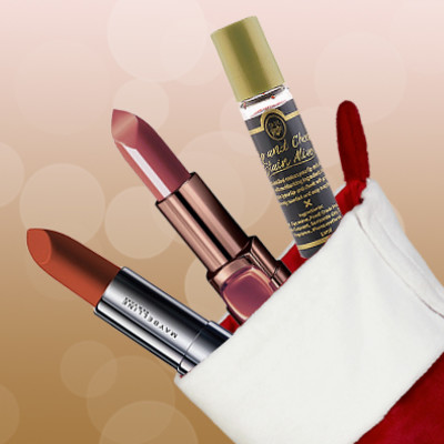 6 Budget Lippies Any Girl Would Want for Christmas