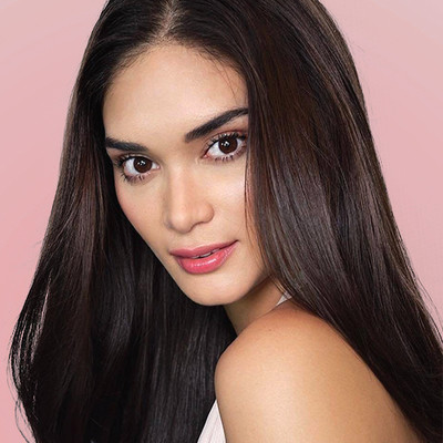 The Pia Wurtzbach Guide to Being Beautiful
