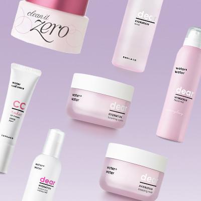 This Korean Skincare Routine Will Make You Glow