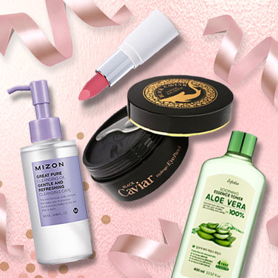 Black Friday Flash Sale: The Beauty Discounts You Need to Know