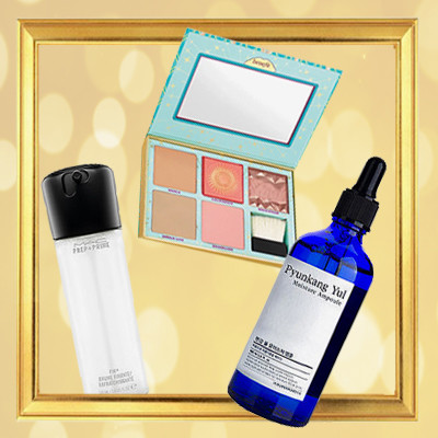 10 Things the BeautyMNL Team Wants for the Holidays
