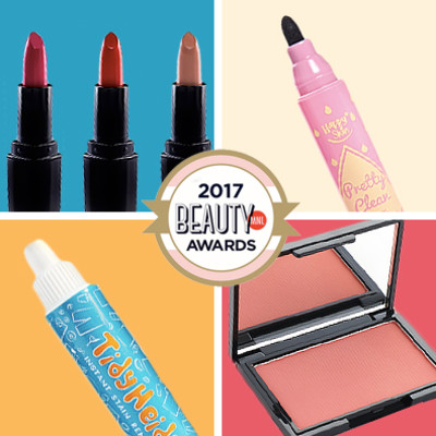 The BeautyMNL Awards: The 28 Best Local Products of 2017