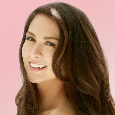 Marian Rivera On The Beauty Tip Every Mom Should Know