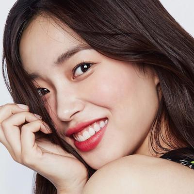 "4 Korean Primers That ""Filter"" Your Skin"