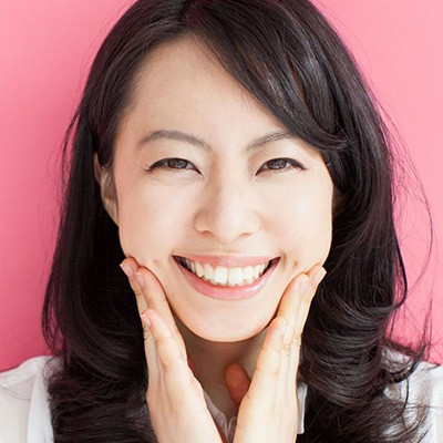 Collagen Hacks: 9 Easy Ways to Sneak It Into Your Life